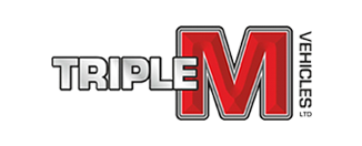 Triple M Vehicles Ltd