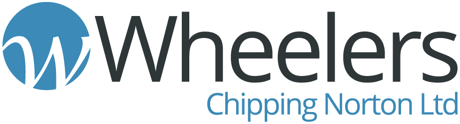 Wheelers Chipping Norton Limited