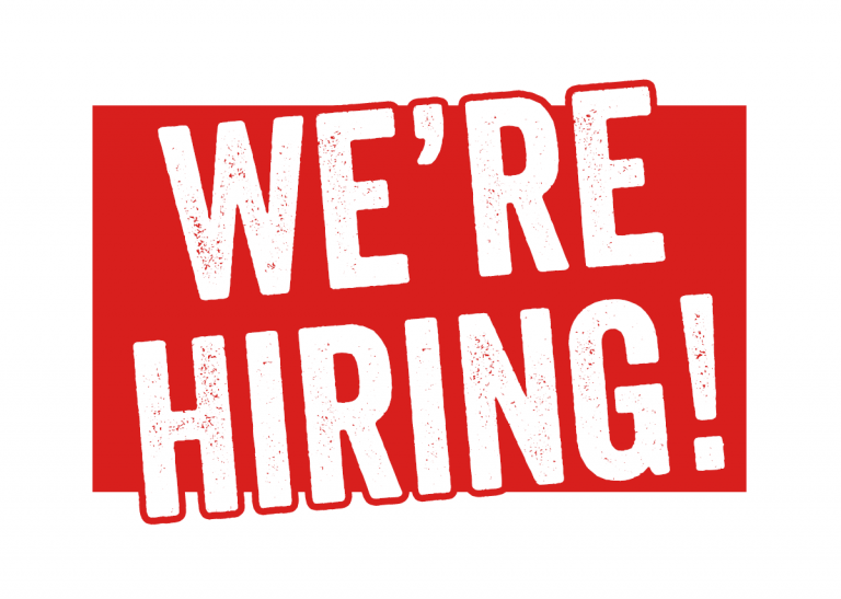 We're hiring …… valetor / driver required to join our team …