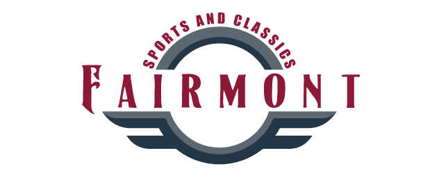 Fairmont Sports and Classics Ltd