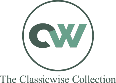 Classicwise