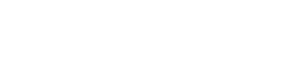 Heckington Car Sales