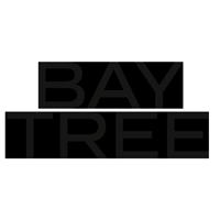 www.baytreecars.com