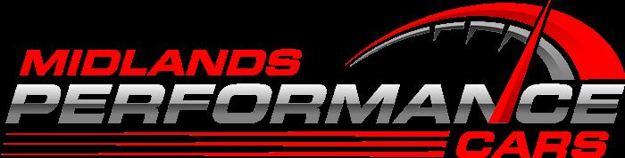 Midlands Performance Cars
