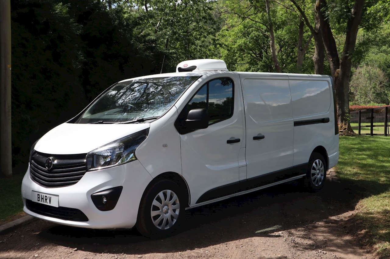 Img 482 Large - BHRV Refrigerated Vans