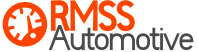 RMSS Automotive Ltd