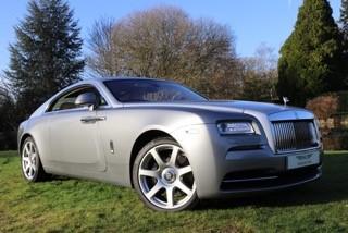 8 - Marlow Cars Ltd