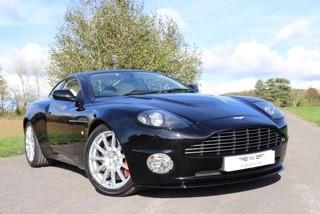 12 - Marlow Cars Ltd