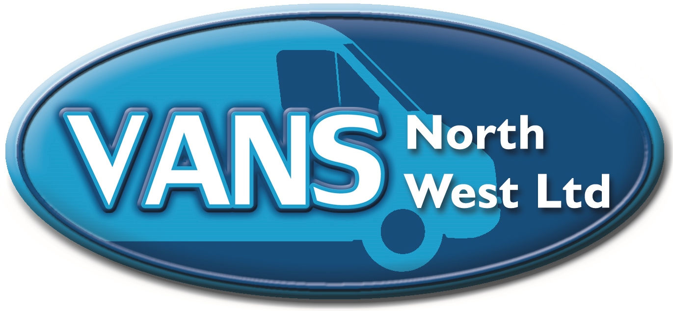Vans North West Ltd