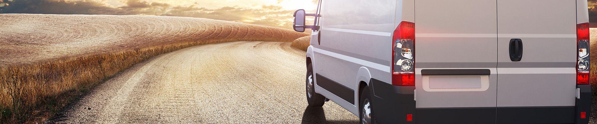 Warranty Hero Result - Vans Northwest Ltd