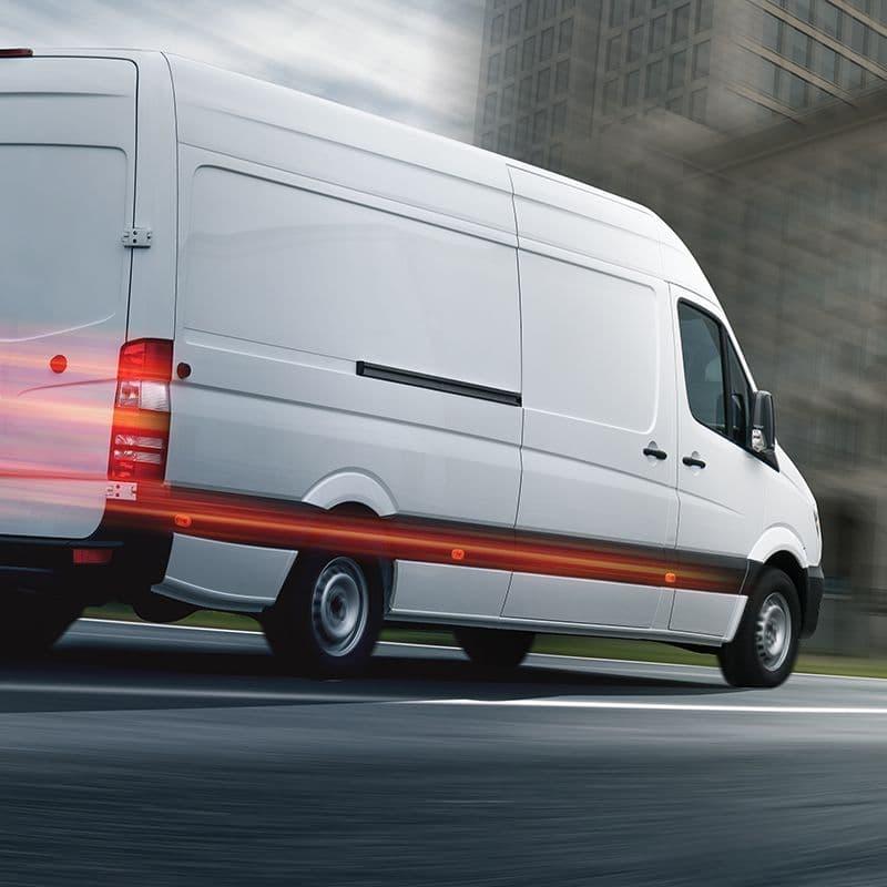Pros And Cons Of Online Van Buying Services - Vans Northwest Ltd