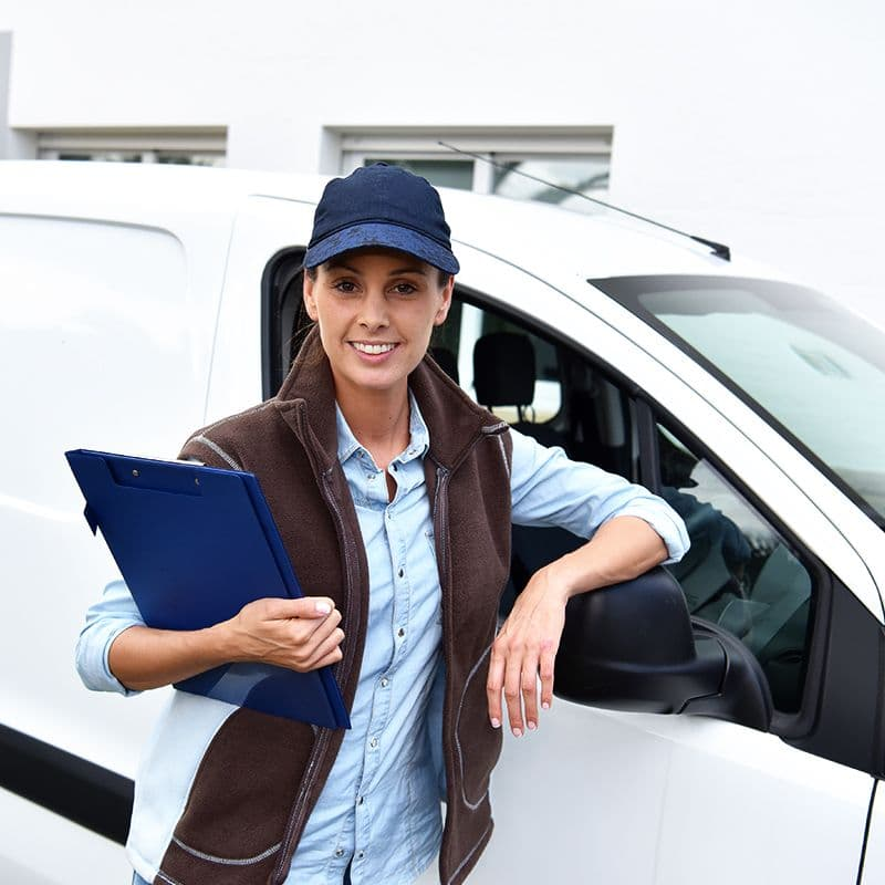 Pros And Cons Of Selling Privately - Vans Northwest Ltd