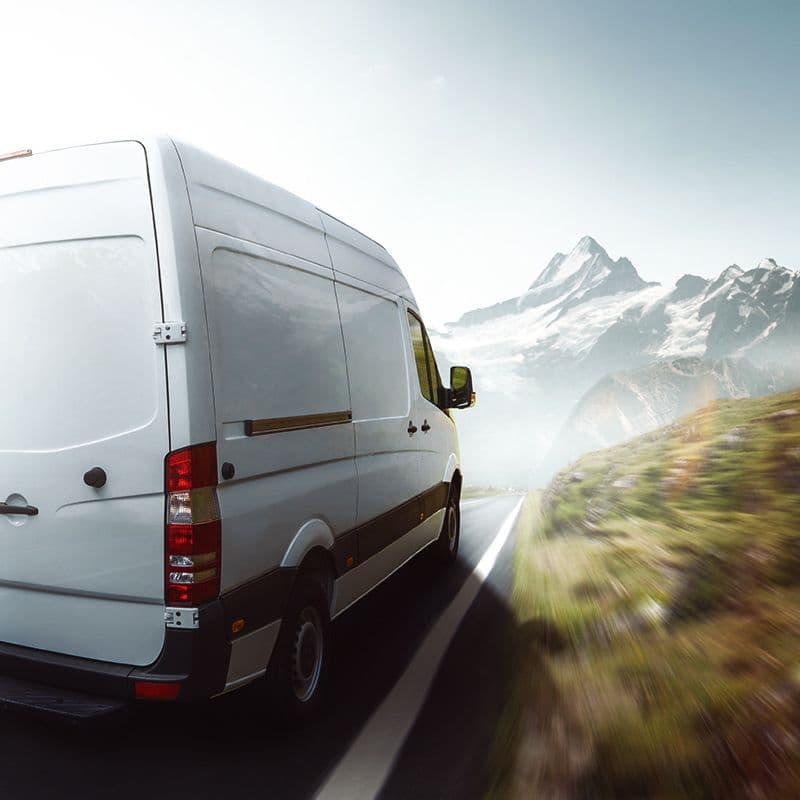 Private Sales Result - Vans Northwest Ltd
