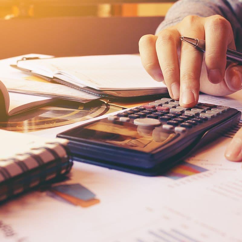 Finance And Selling Your Van - Vans Northwest Ltd