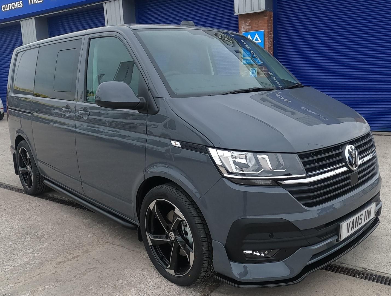 Dcim100goprogopr1383.jpg - Vans North West Ltd