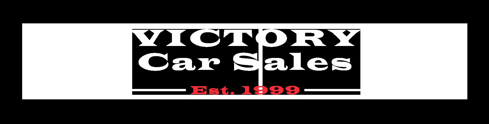 Victory Car Sales Ltd