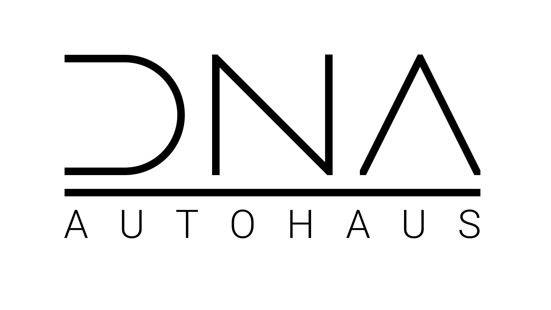 DNA Autohaus Ltd