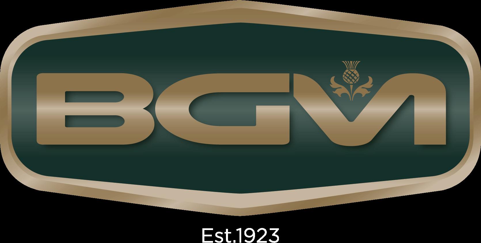 Ben Greig Motors Limited
