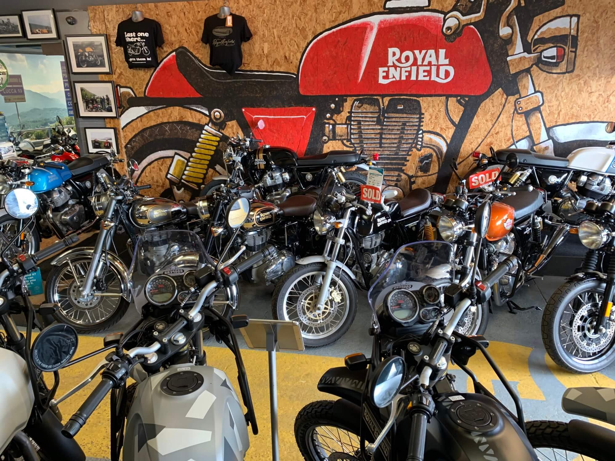 Img 0545 (custom) - COOPERB MOTORCYCLES