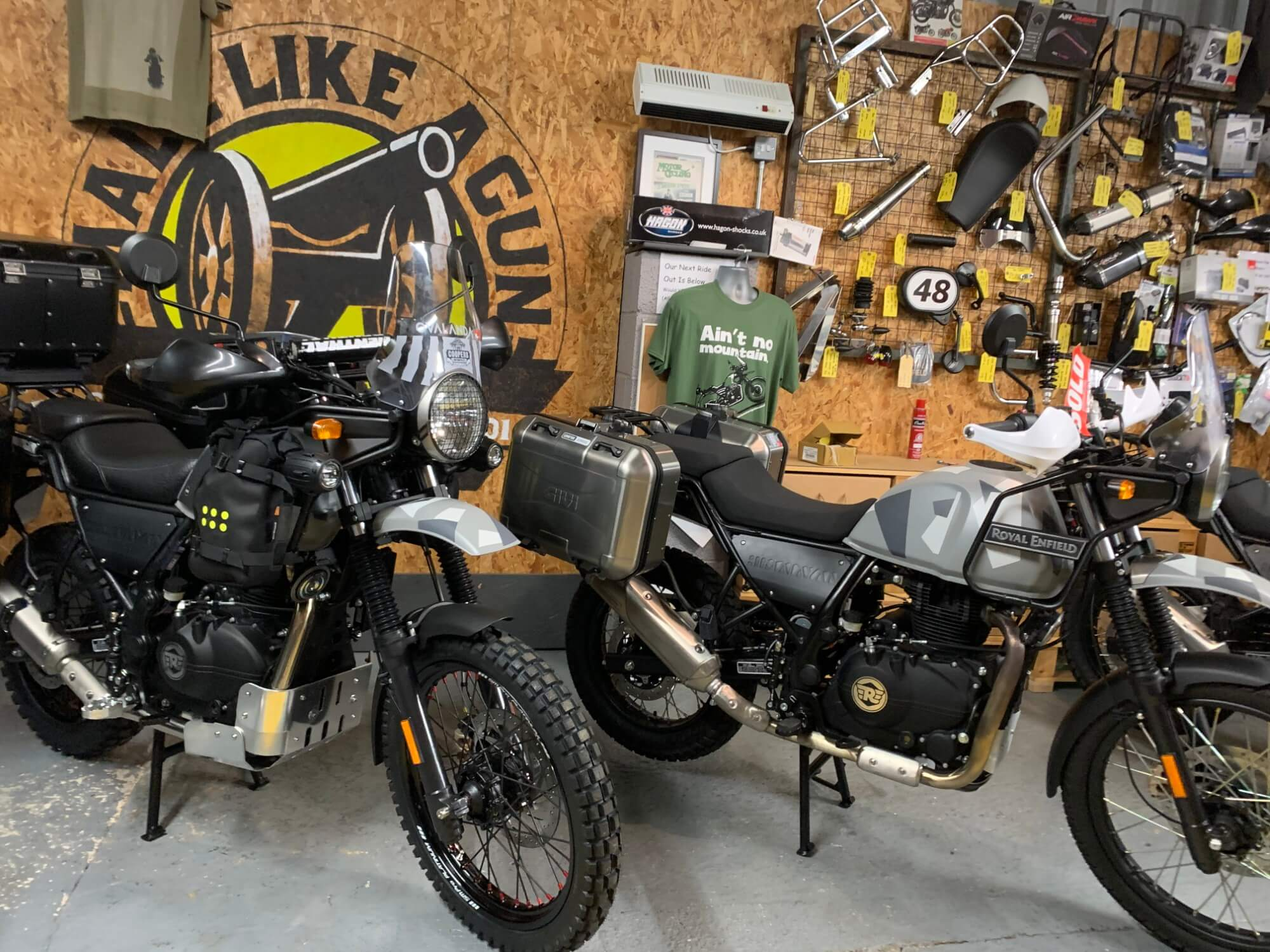 Img 1698 (custom) - COOPERB MOTORCYCLES