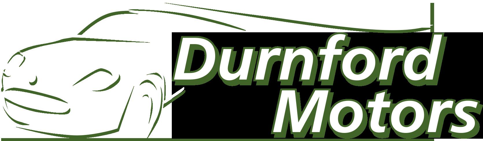 Durnford Motors