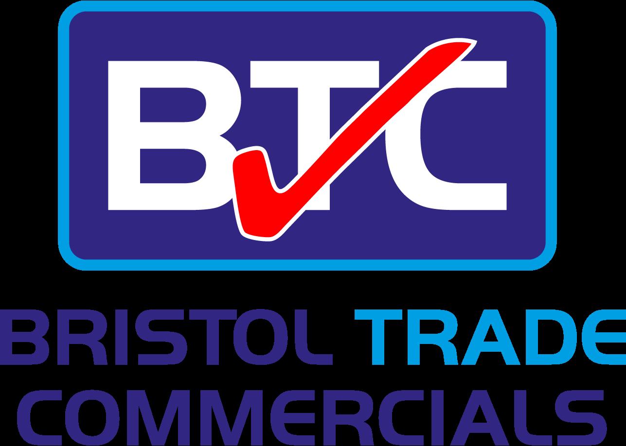 Bristol Trade Commercials Ltd
