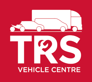 TRS Vehicle Centre Division of TRS Commercials