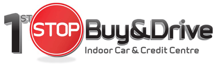 1st Stop Buy & Drive