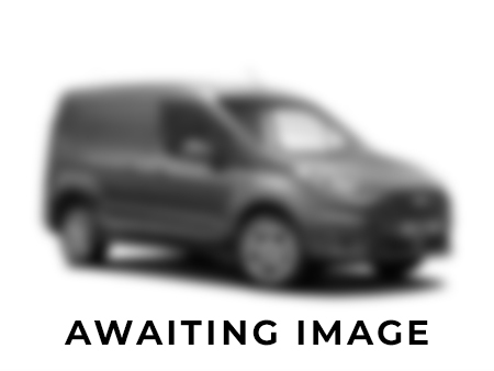 Ford Transit Connect Double Cab 5 seats 11.5td trend 100ps For Hire
