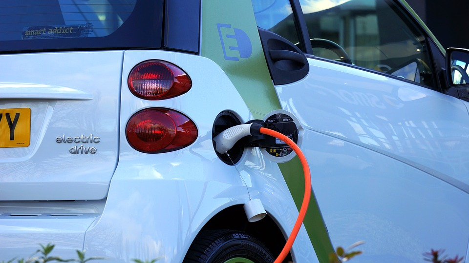 Electric Motoring – When is it coming and Why isn't it here yet?