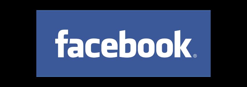 Facebook - Barnsley Commercial Sales Ltd