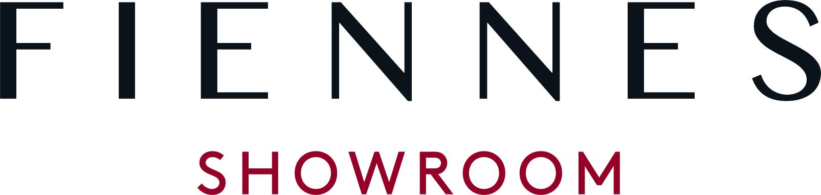 Fiennes Showroom