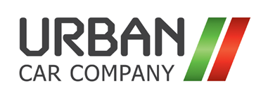 Urban Car Company