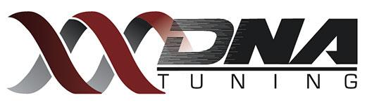 Dna Logo - Audi-Specialists