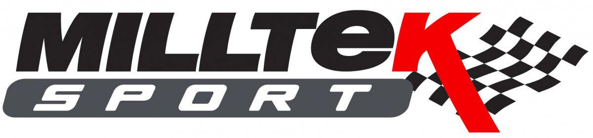 Milltek Sport 1200x281 - Audi-Specialists