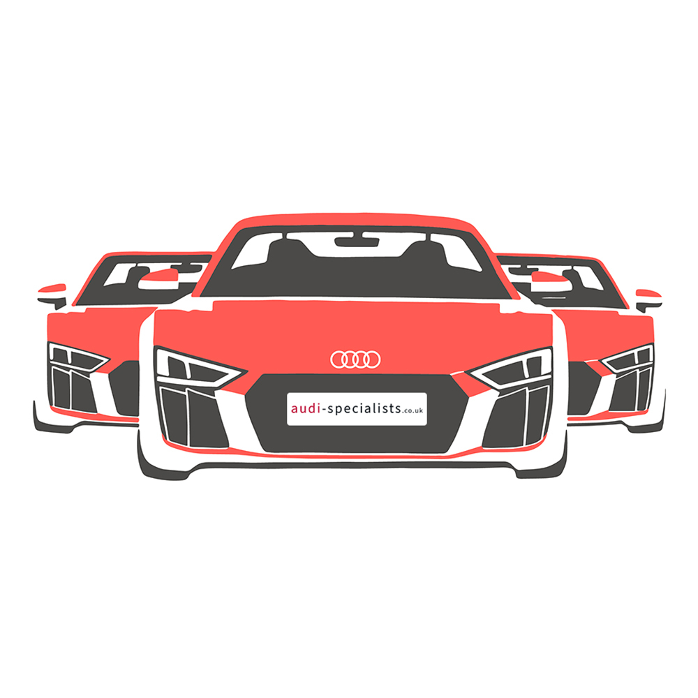 Home Page Full Welcome Section Image Master 1000x1000 - audi-specialists.co.uk Ltd