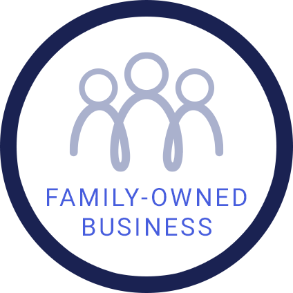 Family Owned - ESP Cars