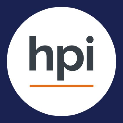 Hpi - ESP Cars