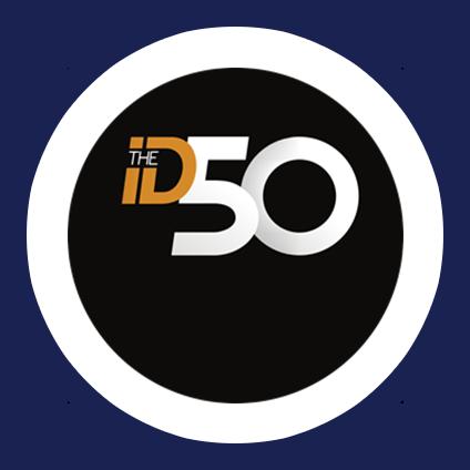 Independent Top 50 - ESP Cars