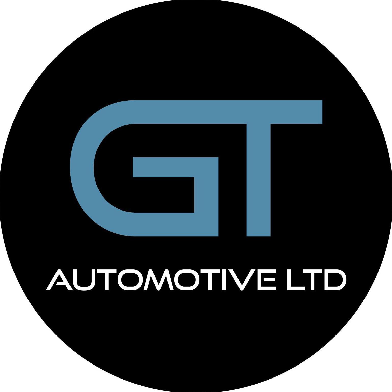 GT Automotive Group