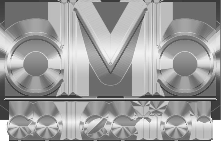 DMB Collection Ltd