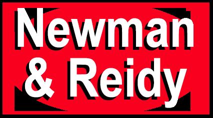 Newman & Reidy