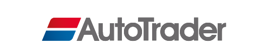 Read Our Reviews On Autotrader - Newman & Reidy