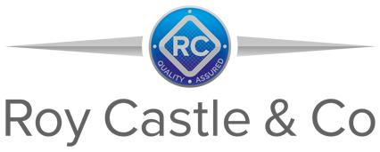 Roy Castle & Co