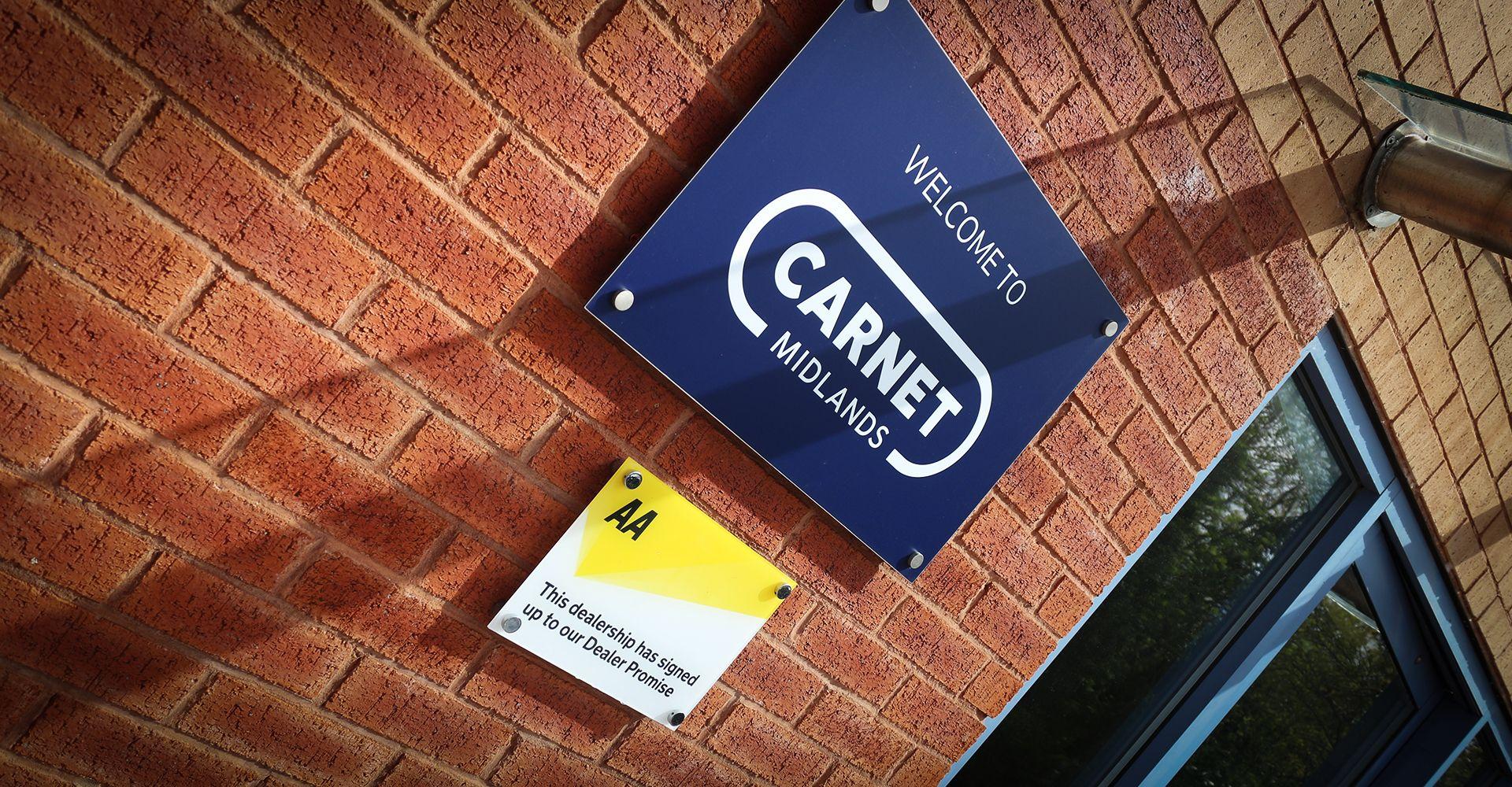 Carnet Home Page Hero 3 Result - Carnet Midlands Limited