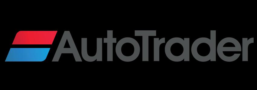 Autotraderlogo - Carnet Midlands Limited