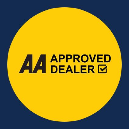 Aa - Carnet Midlands Limited