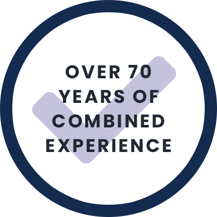 Experience - Carnet Midlands Limited