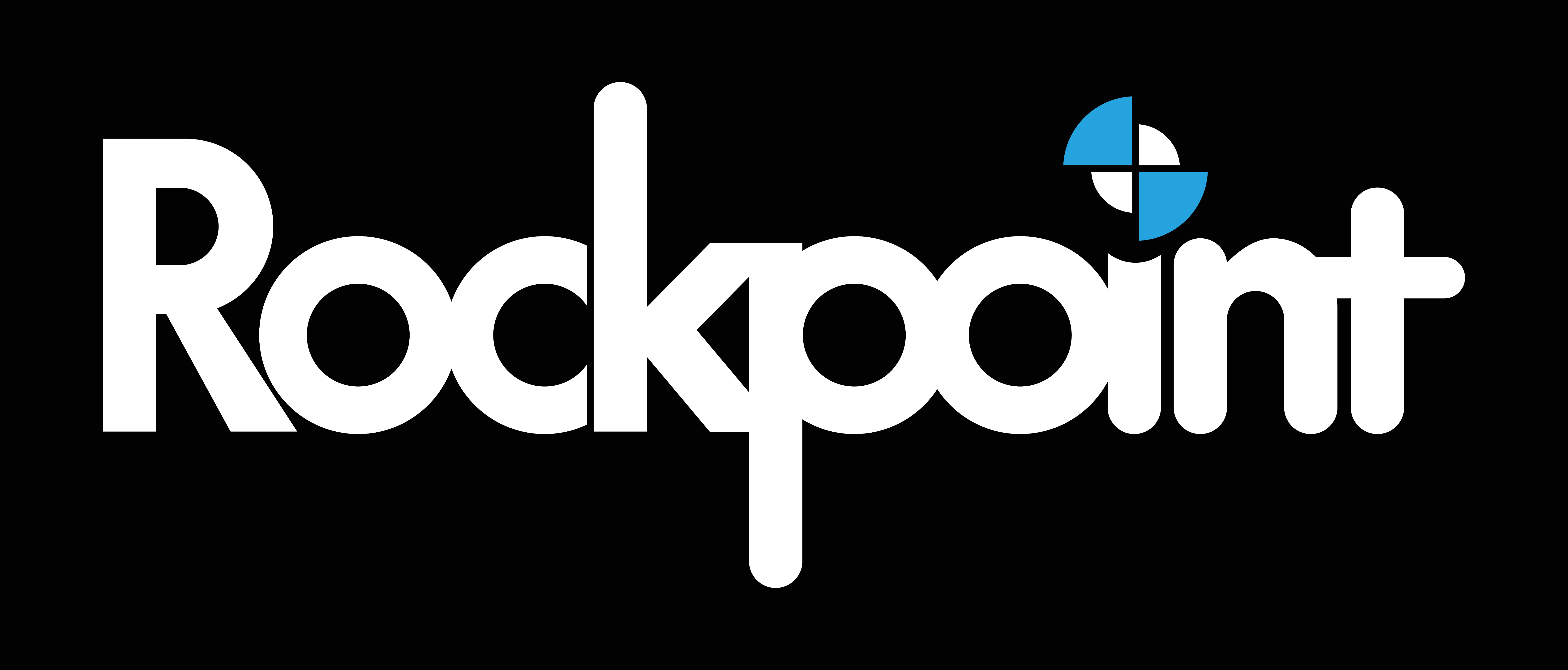 Rockpoint Limited