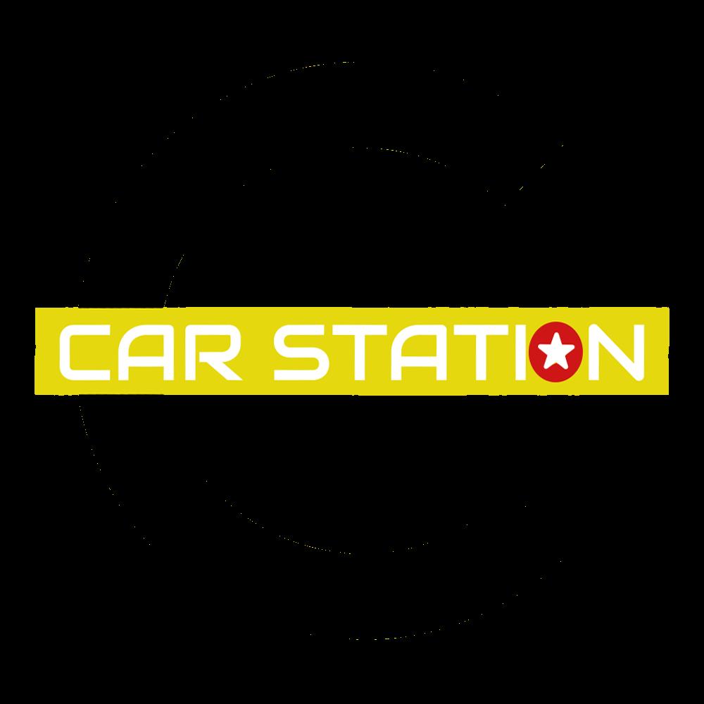 Car Station Ltd